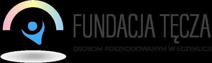 Fundacja-Tecza